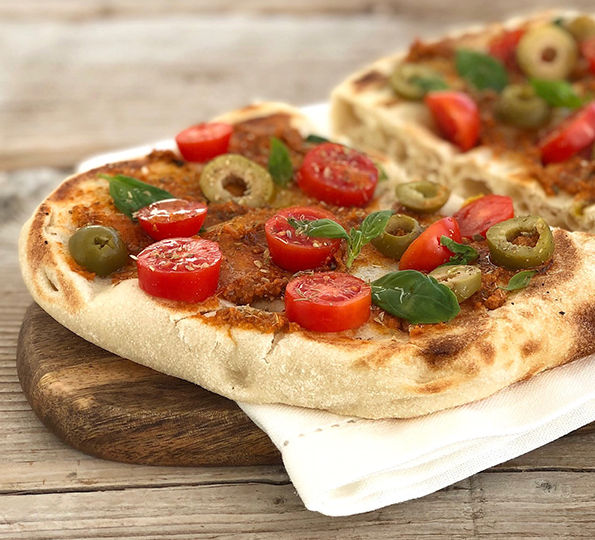 Flatbread-olives02